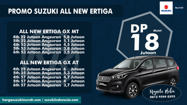 promo-all-new-ertiga-gx